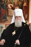Обращение митрополита к жителям Кубани
