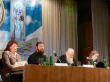 Проблемы современной семьи и пути их решения в понимании православия