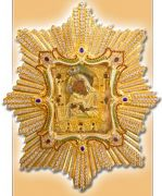 ОБНОВЛЕНО! График пребывания Почаевской иконы в храмах епархии