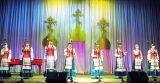 В Краснодаре пройдет концерт православной авторской песни