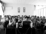 В Анапе прошел семинар по духовно-нравственному воспитанию дошкольников