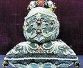 В Мюнхене обнаружены мощи праведной Елисаветы,  матери Иоанна Предтечи