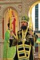 Предстоящие служения епископа Ейского Германа. Июль, 2-я половина