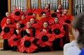 Приветствие участникам конференции благотворителей «Добрые сердца» губернатора Краснодарского края