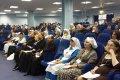 Итоговый документ IV Общецерковного съезда по социальному служению