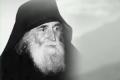 Имя преподобного Паисия Святогорца внесено в месяцеслов Русской Православной Церкви