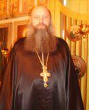 Духовенство храма