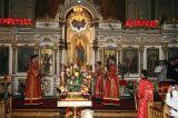 Состоялось вручение патриарших наград. Фотоотчет