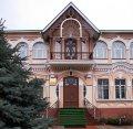Кубань. Совещание с руководителями епархиальных отделов
