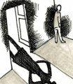 Наказание - мать спасения. Разбираемся в сложных проблемах воспитания