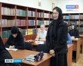 В Малоярославце начали готовить журналистов для церковных СМИ