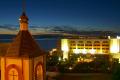 23 марта начнет работу IX Всекубанский Благовещенский православный педагогический форум