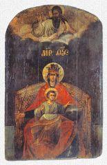 Делегация Русской Православной Церкви во главе с митрополитом Исидором примет участие в торжествах по поводу восстановления канонического единства Русской Православной Церкви